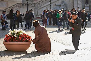 Rom-Stadt-Reise-_DSC1369-by-FOTO-FLAUSEN