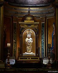 Rom-Stadt-Reise-_DSC1404-by-FOTO-FLAUSEN