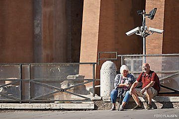 Rom-Stadt-Reise-_DSC1420-by-FOTO-FLAUSEN