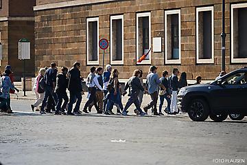 Rom-Stadt-Reise-_DSC1421-by-FOTO-FLAUSEN