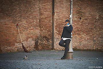 Rom-Stadt-Reise-_DSC1430-by-FOTO-FLAUSEN