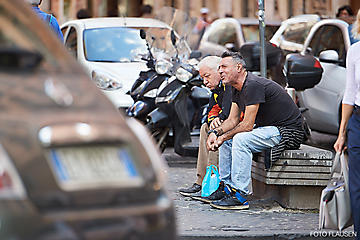 Rom-Stadt-Reise-_DSC1439-by-FOTO-FLAUSEN