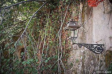 Rom-Stadt-Reise-_DSC1460-by-FOTO-FLAUSEN
