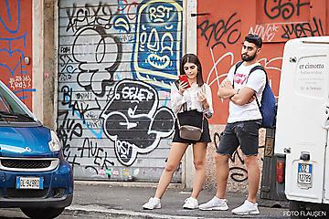 Rom-Stadt-Reise-_DSC1462-by-FOTO-FLAUSEN