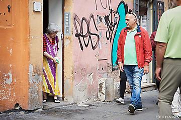 Rom-Stadt-Reise-_DSC1464-by-FOTO-FLAUSEN