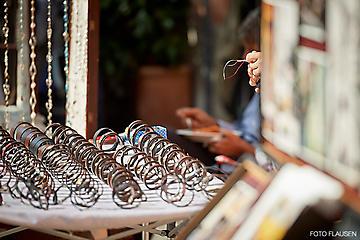 Rom-Stadt-Reise-_DSC1465-by-FOTO-FLAUSEN