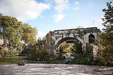Rom-Stadt-Reise-_DSC1483-by-FOTO-FLAUSEN