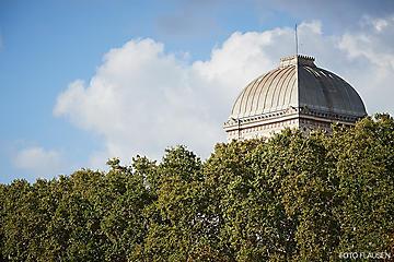 Rom-Stadt-Reise-_DSC1499-by-FOTO-FLAUSEN