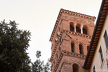 Rom-Stadt-Reise-_DSC1508-by-FOTO-FLAUSEN