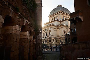 Rom-Stadt-Reise-_DSC1525-by-FOTO-FLAUSEN