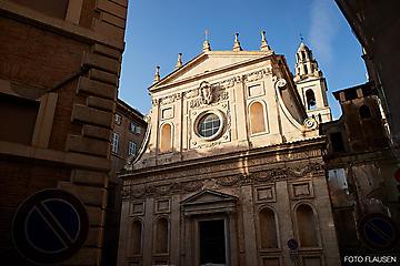 Rom-Stadt-Reise-_DSC1531-by-FOTO-FLAUSEN