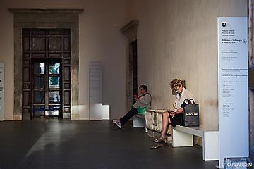 Rom-Stadt-Reise-_DSC1537-by-FOTO-FLAUSEN