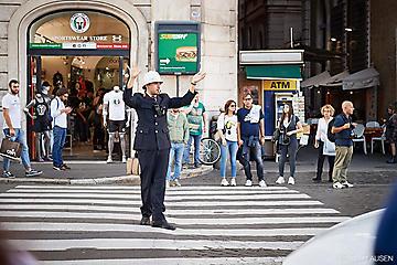 Rom-Stadt-Reise-_DSC1543-by-FOTO-FLAUSEN