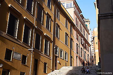 Rom-Stadt-Reise-_DSC1550-by-FOTO-FLAUSEN