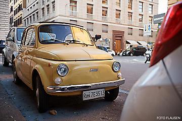 Rom-Stadt-Reise-_DSC1553-by-FOTO-FLAUSEN