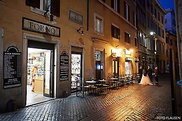 Rom-Stadt-Reise-_DSC1582-by-FOTO-FLAUSEN