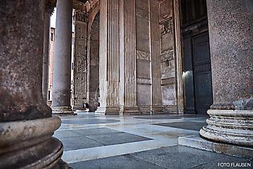 Rom-Stadt-Reise-_DSC1616-by-FOTO-FLAUSEN