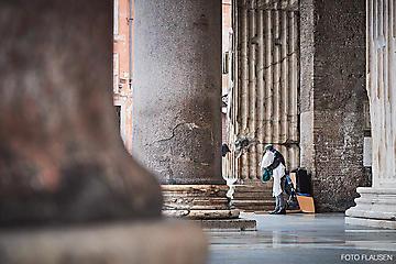 Rom-Stadt-Reise-_DSC1625-by-FOTO-FLAUSEN