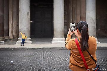 Rom-Stadt-Reise-_DSC1631-by-FOTO-FLAUSEN