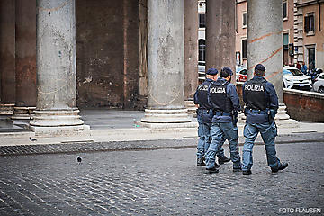 Rom-Stadt-Reise-_DSC1633-by-FOTO-FLAUSEN