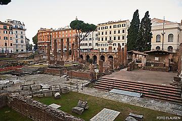 Rom-Stadt-Reise-_DSC1644-by-FOTO-FLAUSEN