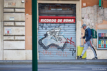 Rom-Stadt-Reise-_DSC1668-by-FOTO-FLAUSEN