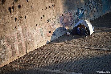 Rom-Stadt-Reise-_DSC1680-by-FOTO-FLAUSEN