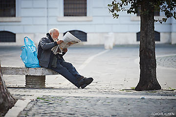 Rom-Stadt-Reise-_DSC1697-by-FOTO-FLAUSEN
