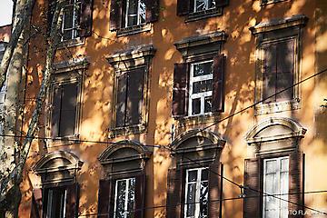 Rom-Stadt-Reise-_DSC1704-by-FOTO-FLAUSEN