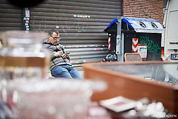 Rom-Stadt-Reise-_DSC1745-by-FOTO-FLAUSEN