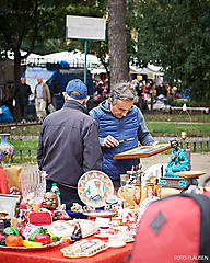 Rom-Stadt-Reise-_DSC1754-by-FOTO-FLAUSEN