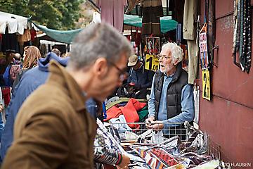 Rom-Stadt-Reise-_DSC1757-by-FOTO-FLAUSEN