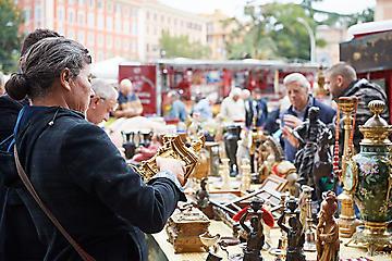 Rom-Stadt-Reise-_DSC1772-by-FOTO-FLAUSEN