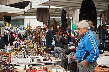 Rom-Stadt-Reise-_DSC1773-by-FOTO-FLAUSEN