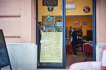Rom-Stadt-Reise-_DSC1779-by-FOTO-FLAUSEN