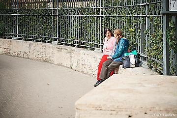 Rom-Stadt-Reise-_DSC1788-by-FOTO-FLAUSEN
