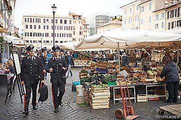 Rom-Stadt-Reise-_DSC1795-by-FOTO-FLAUSEN