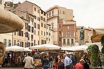Rom-Stadt-Reise-_DSC1799-by-FOTO-FLAUSEN