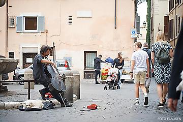 Rom-Stadt-Reise-_DSC1801-by-FOTO-FLAUSEN