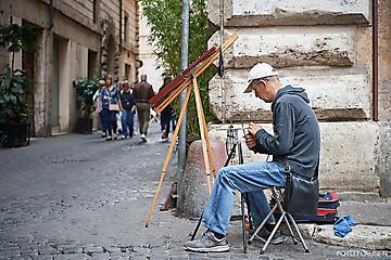 Rom-Stadt-Reise-_DSC1802-by-FOTO-FLAUSEN