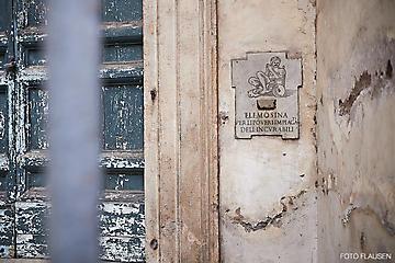 Rom-Stadt-Reise-_DSC1815-by-FOTO-FLAUSEN