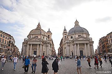 Rom-Stadt-Reise-_DSC1820-by-FOTO-FLAUSEN