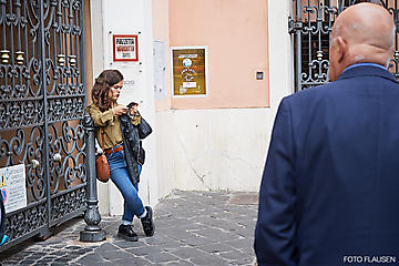 Rom-Stadt-Reise-_DSC1822-by-FOTO-FLAUSEN