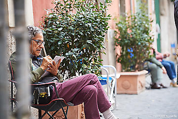 Rom-Stadt-Reise-_DSC1825-by-FOTO-FLAUSEN
