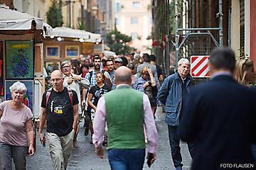 Rom-Stadt-Reise-_DSC1828-by-FOTO-FLAUSEN