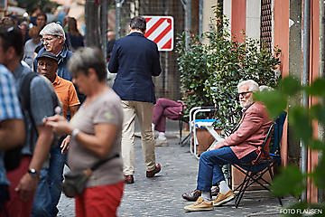Rom-Stadt-Reise-_DSC1829-by-FOTO-FLAUSEN