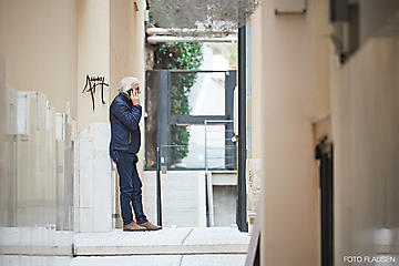 Rom-Stadt-Reise-_DSC1830-by-FOTO-FLAUSEN