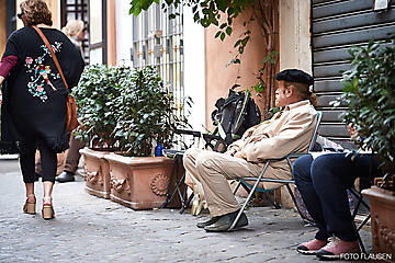 Rom-Stadt-Reise-_DSC1831-by-FOTO-FLAUSEN