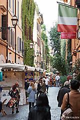 Rom-Stadt-Reise-_DSC1833-by-FOTO-FLAUSEN