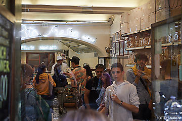 Rom-Stadt-Reise-_DSC1848-by-FOTO-FLAUSEN